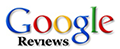 Gogle Reviews